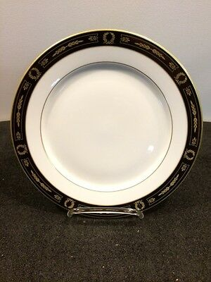 Faberge Imperial Court Dinner Plate. NEW.