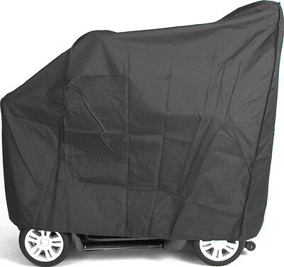 Drive Medical Power Scooter Cover for Compact Scooters AZ1000 NEW