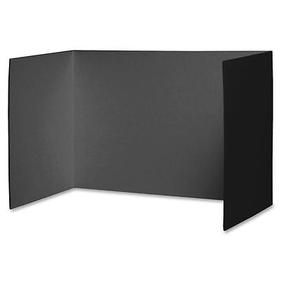 Privacy Boards - PAC3791