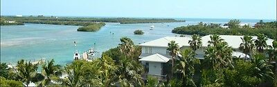 Vacation in Key West! March 7 to 14, 2015, at the Coconut Mallory, Two bedroom!