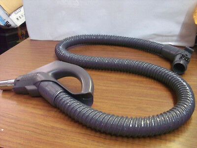 Genuine OEM Replacement Hose KC94PDWMZV06 For Kenmore Canister Vacuum 29319