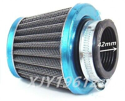 Air Filter for Yamaha Motorcycle YZ80 DT100 DT125 DT175 RT100 RT180 MX100