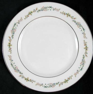Gorham RONDELLE Salad Plate APPEARS UNUSED