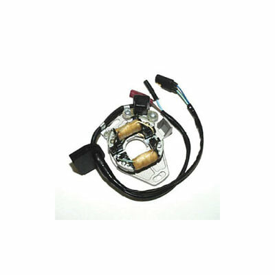 Electrosport Industries Stator For Honda CR250R CR500R