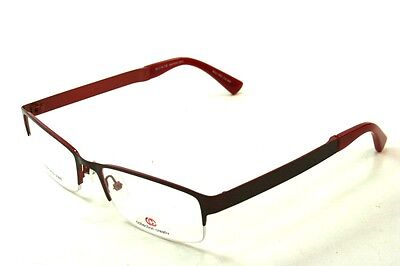 Brille Collection Creativ Brillenfassung Mod. 1463 Col. 940 rot
