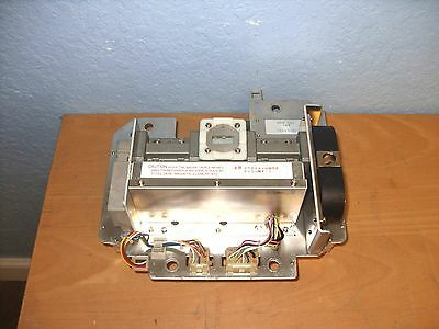 TESTED/WORKING Furuno Transceiver for FCR-1030 3kw Open Array Radar RTR-021