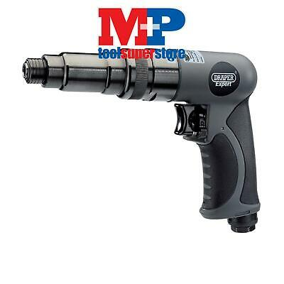 Draper 14193 Composite Air Screwdriver
