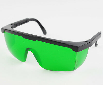 405nm 445nm 450nm Blue 808NM 830nm 980NM IR Laser Protection Glasses Goggles