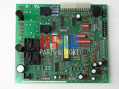 WaterFurnace Geothermal Control Board 17P513A01