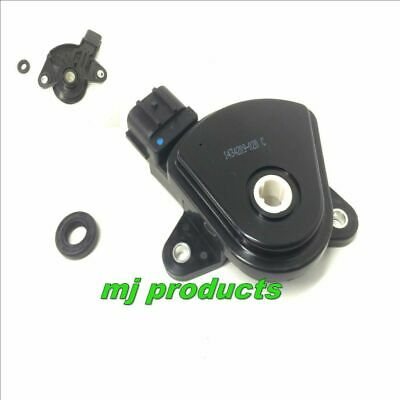 Ford falcon ba bf fg inhibitor switch / neutral starter switch suits 4spd auto