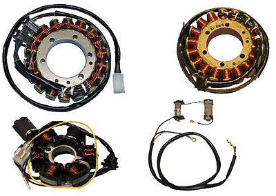 Ricks Motorsport Stator For Aprilia RXV SXV 4.5 5.5 450 550 2006-2011