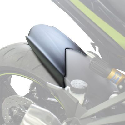 Kawasaki Z1000SX (10+) Rear Hugger Extension 073530