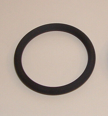 Oase 26143 Bitron C 18, 24, 36 & 55 Replacement O Ring For Quartz Sleeve.