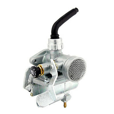 Honda CT 90 CT90K2 Trail Carb/Carburetor -NEW-