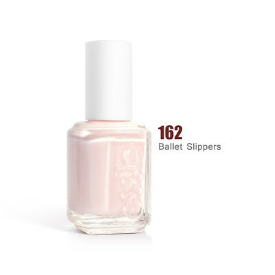 Essie Nail Polish 162 Ballet Slippers 0.46oz