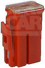Cargo 45A 45 Amp Pal Fuse Slow Blow 2935 Series Red 12V 24V 32V 191832