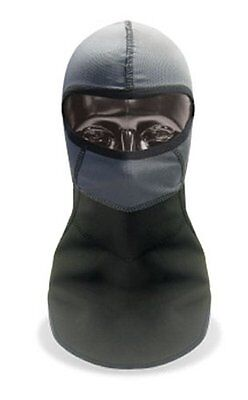 Bell Powersports Deluxe Balaclava Black One Size