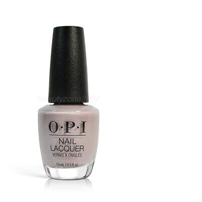 OPI Nail Polish A61 Taupe-Less Beach 0.5oz