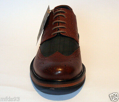 Chaussures Homme Luxe Cuir Lusquinos 39 /40/ 41/ 42/ 43/ 44/ 45/ 46/ 47 Neuves