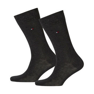 Socken, Herrenmode, Kleidung & Accessoires Page 2 | PicClick AT