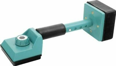 Adjustable Carpet Knee Kicker Stretcher Installing Installer Tool Telescoping