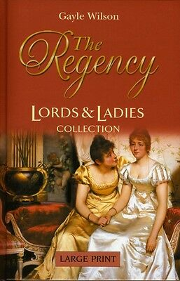 Lady Sarah's Son (Regency Lords and Ladies Collection) (Hardcover. 9780263210545