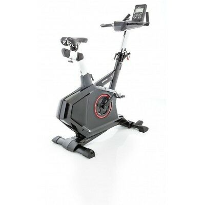 Bicicletta da camera Tour 9 con fascia cardio Polar incluso World Tours 2.0