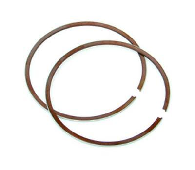 Wiseco Piston Ring Set 72MM 2835CD 300/EXC/MXC/XC/XCW