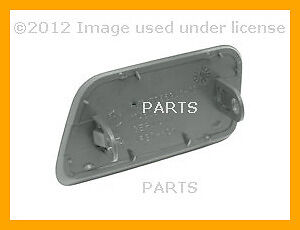 BMW 61-67-7-188-512COVER FOR OPENING PRIMERED,
