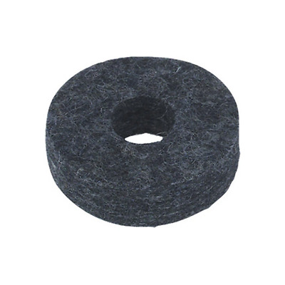 Gibraltar SC-CFS/4 Cymbal Felts - Short (Pack of 4)
