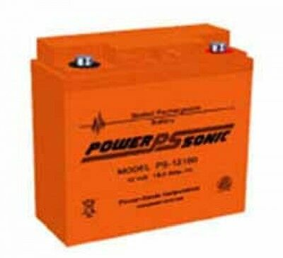 Replacement Battery for  Lobster Elite