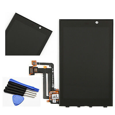 For Blackberry Z10 LCD Touch Screen Digitizer Display Assembly Replacement Part
