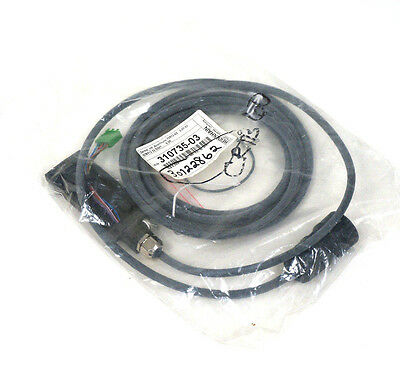 New Heidenhain 310735-03 Cable Assembly 31073503