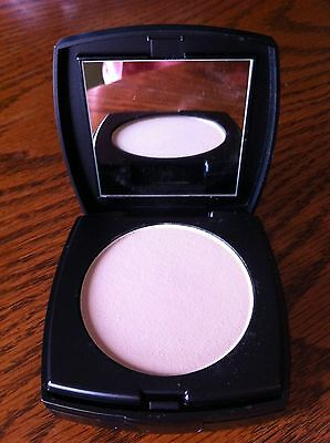 BeautiControl Perfecting Wet Dry Foundation n-3 n3 - Brand new compact!!