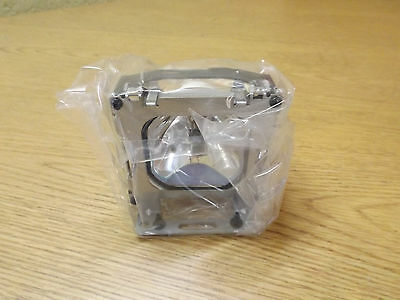 Proxima DP6850Plus Projector Assembly with High Quality Original Bulb