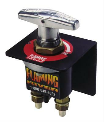 Flaming River Big Switch Battery Disconnect FR1003-1