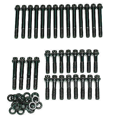 22R, 22RE, 22RTE performance cylinder head assembly by