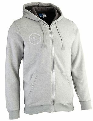 Reebok SSG Hoodie~Mens~Z32625~UK SIZE SMALL ONLY~LAST FEW~TO CLEAR