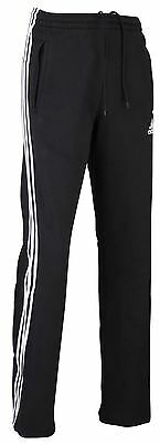 adidas Goalkeepers Pants~Mens~613766~SIZE XXL ONLY~LAST FEW~TO CLEAR~SALE~R6