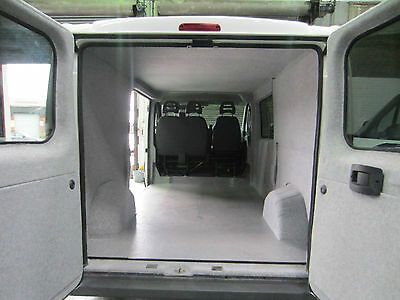 Interior Carpet Lining 4 Way Stretch Ideal for VW T5 Camper Van Motorhome 2m Sq