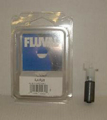 FLUVAL 4 plus FILTER REPLACEMENT IMPELLER A15432