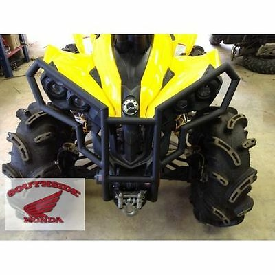 Wild Boar Front Stealth Bumper  Can Am Renegade 500 800 2005-2011