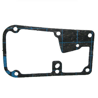 909604 OMC JOHNSON EVINRUDE COVER GASKET GENUINE FACTORY PART 0909604