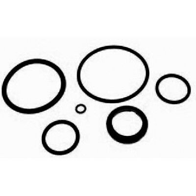 Johnson/Evinrude/OMC New OEM O-RING PACKAGE 0174003, 174003