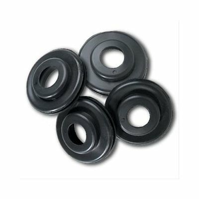 Ron Francis GA20 Firewall Grommets Expandable Rubber Set of 4