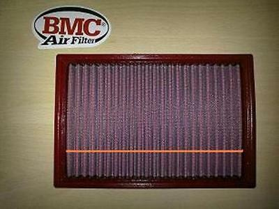 BMC Air Filter For BMW S1000RR S1000 RR S 1000RR 09