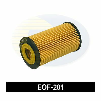 106mm High Comline Oil Filter Genuine OE Quality Service Replacement Part