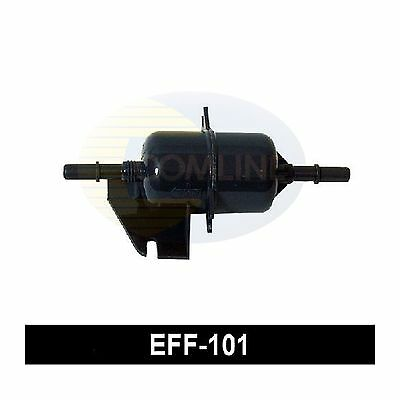 75mm Long Comline Fuel Filter Genuine OE Quality Service Replacement Part