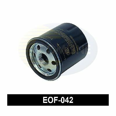 To May 00 Comline Oil Filter Genuine OE Quality Service Replacement Part