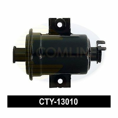 122mm Long Comline Fuel Filter Genuine OE Quality Service Replacement Part